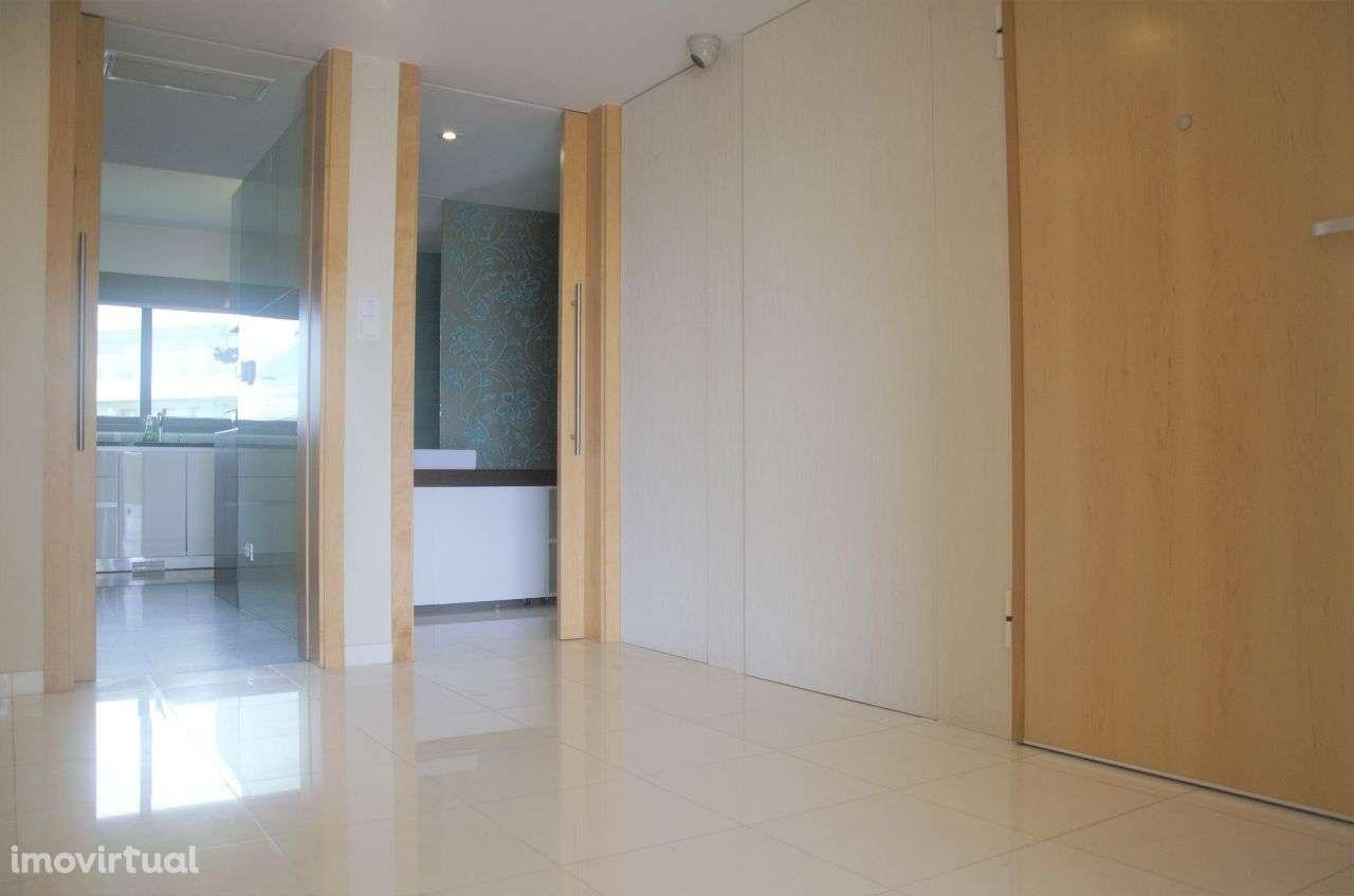 Apartamento para comprar, Alameda da Guia - Quinta do Rosário, Cascais e Estoril - Foto 1