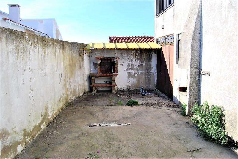 Moradia para comprar, Coz, Alpedriz e Montes, Leiria - Foto 26