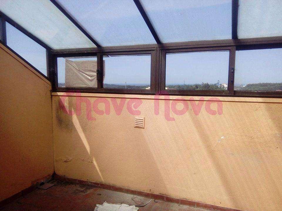 Apartamento para comprar, Santa Maria de Lamas, Aveiro - Foto 10