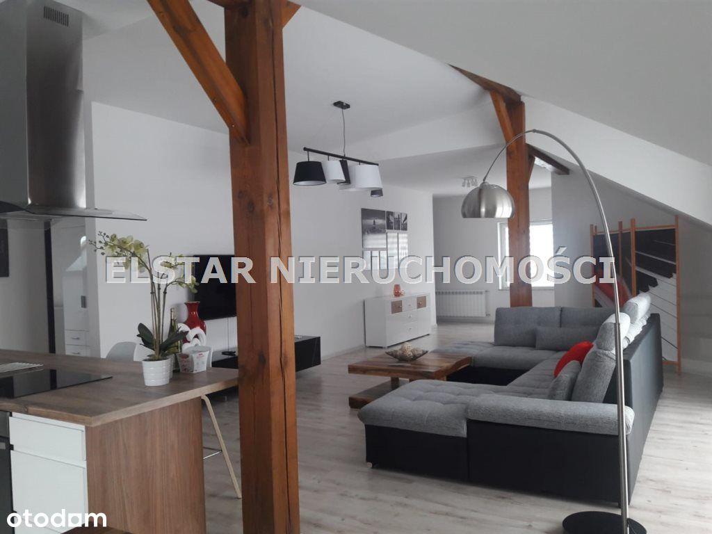 Dom, 265 m², Nowa Sól
