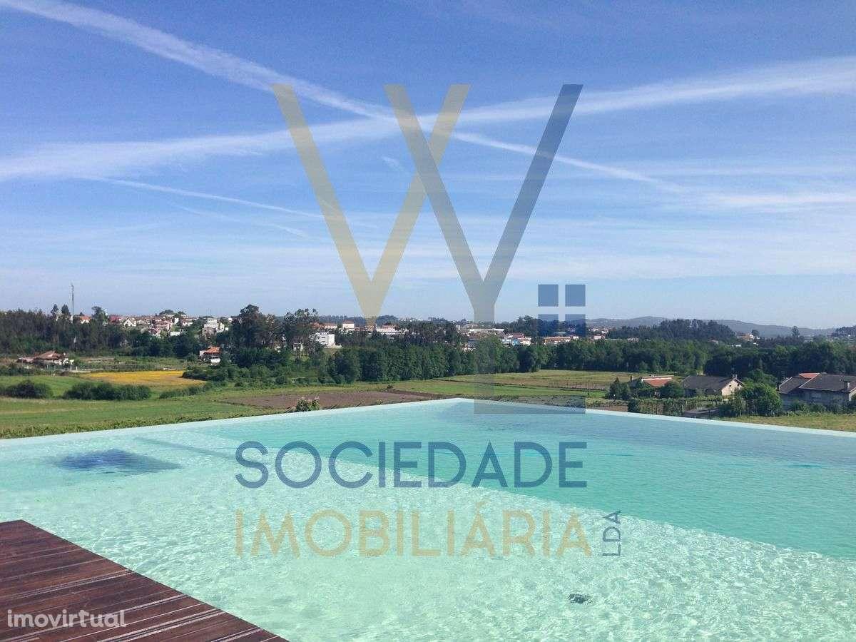 Quintas e herdades para comprar, Eiriz, Paços de Ferreira, Porto - Foto 27