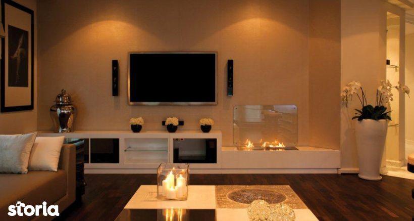 Apartament 3 camere gata de mutare 2 minute Metrou Dimitrie Leonida