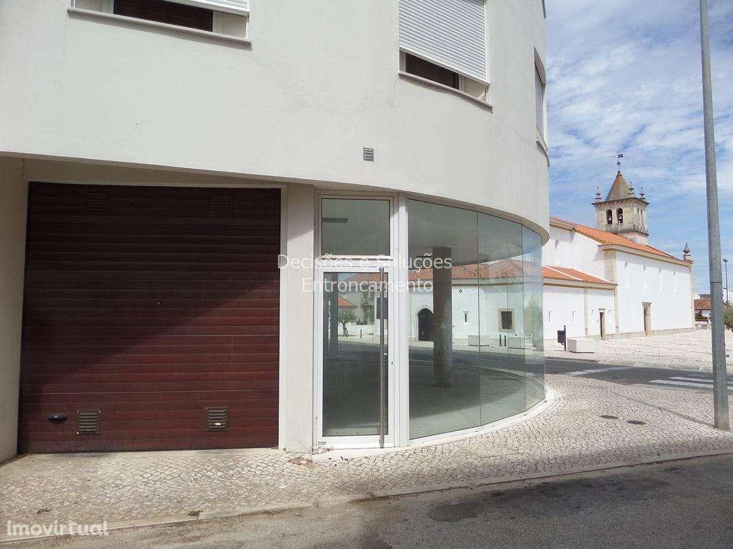 Loja para comprar, São João Baptista, Santarém - Foto 4