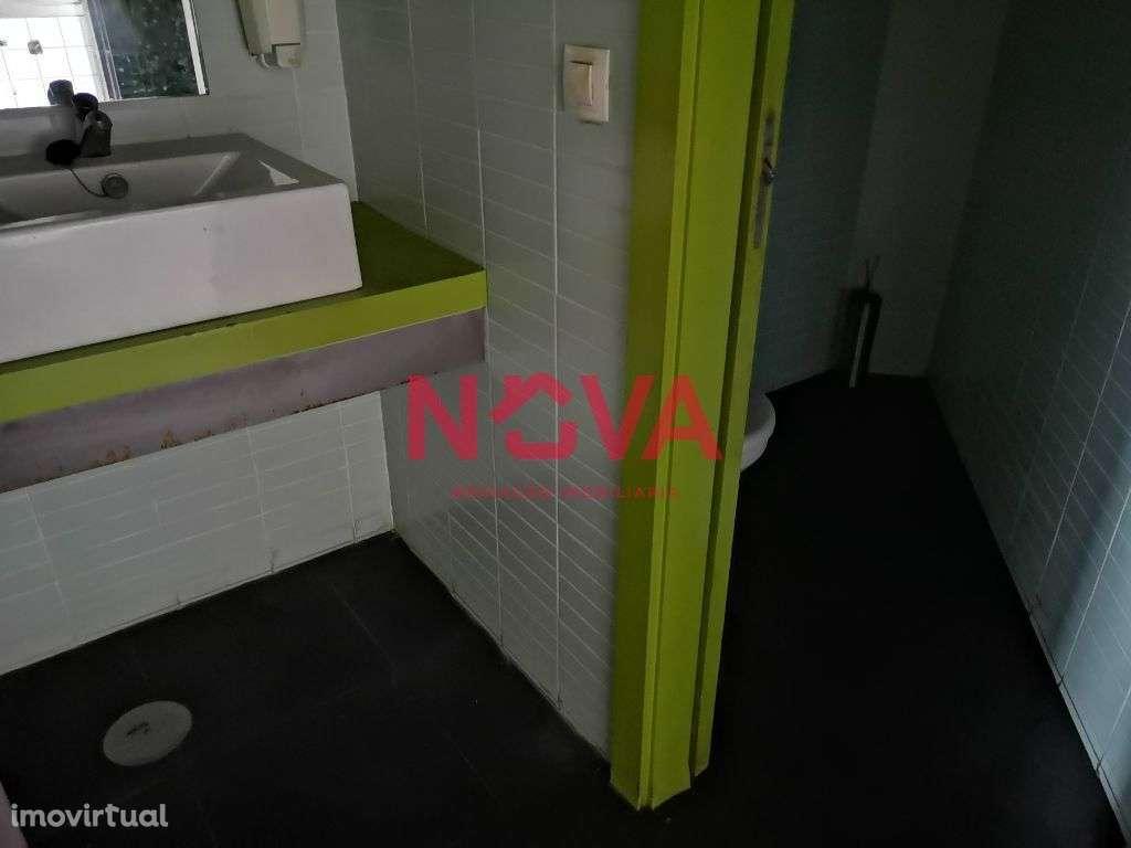 Loja para comprar, Póvoa de Varzim, Beiriz e Argivai, Povoa de Varzim, Porto - Foto 6