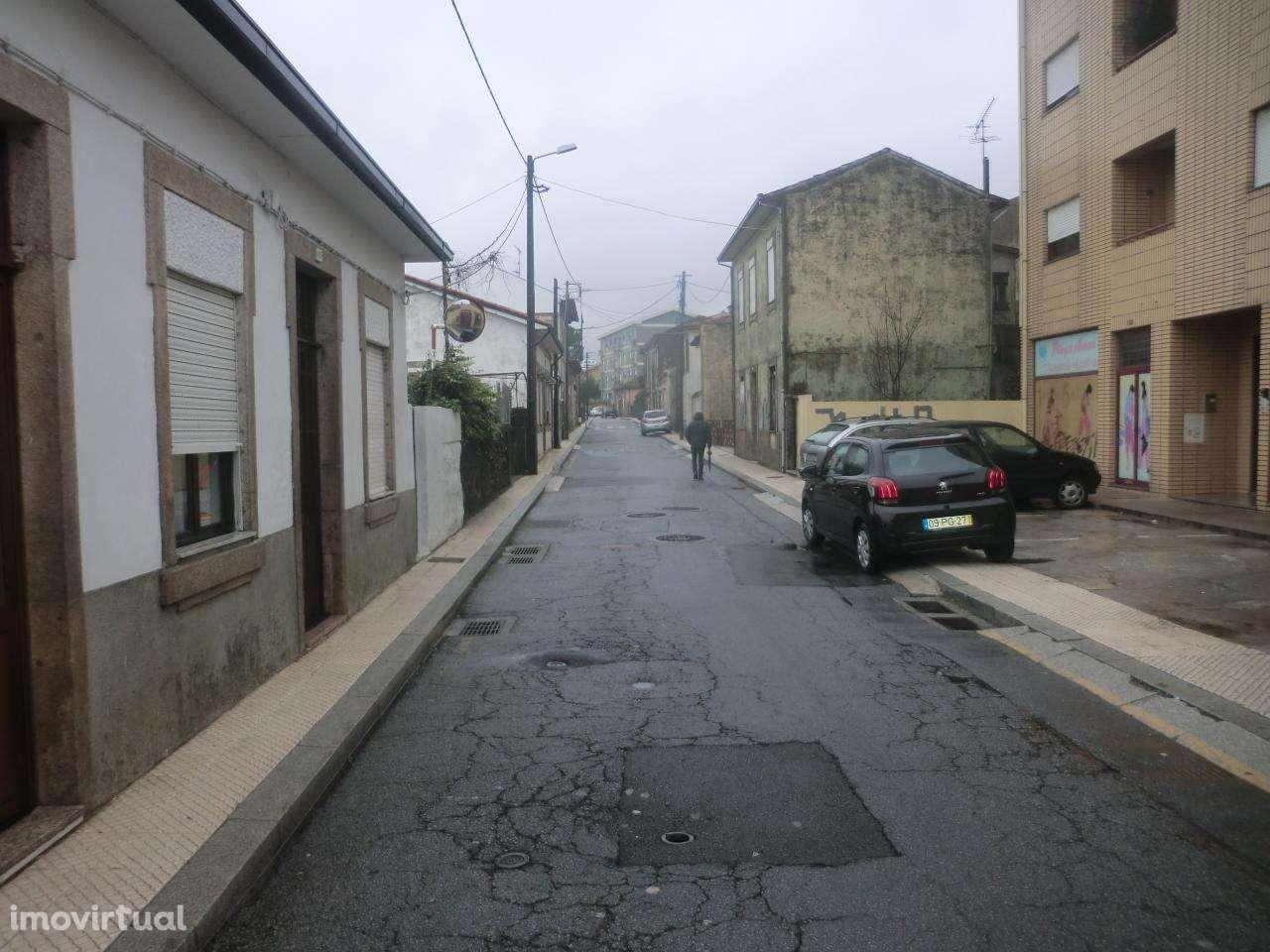 Loja para comprar, Fânzeres e São Pedro da Cova, Gondomar, Porto - Foto 11