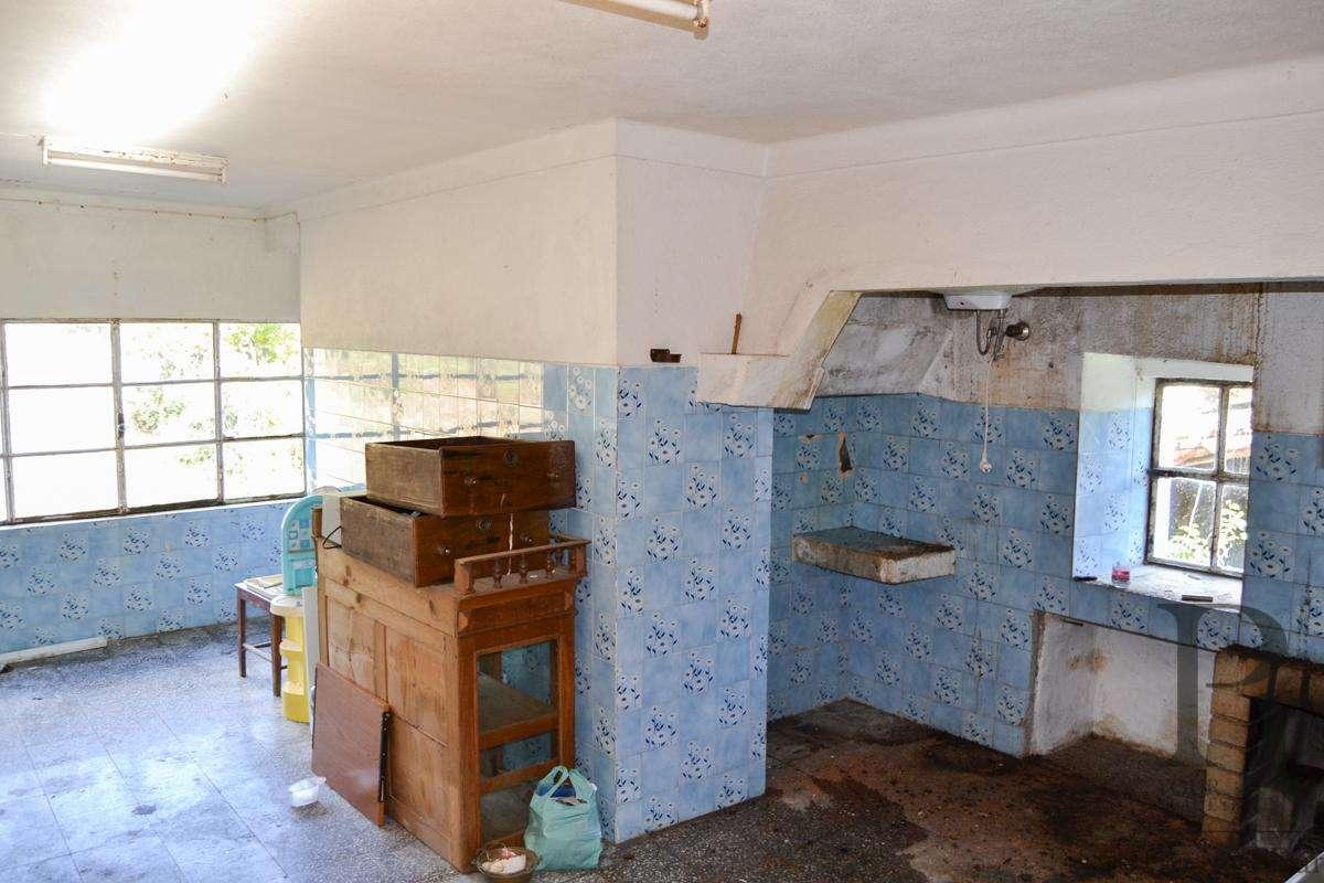 Quintas e herdades para comprar, São Pedro do Esteval, Castelo Branco - Foto 16