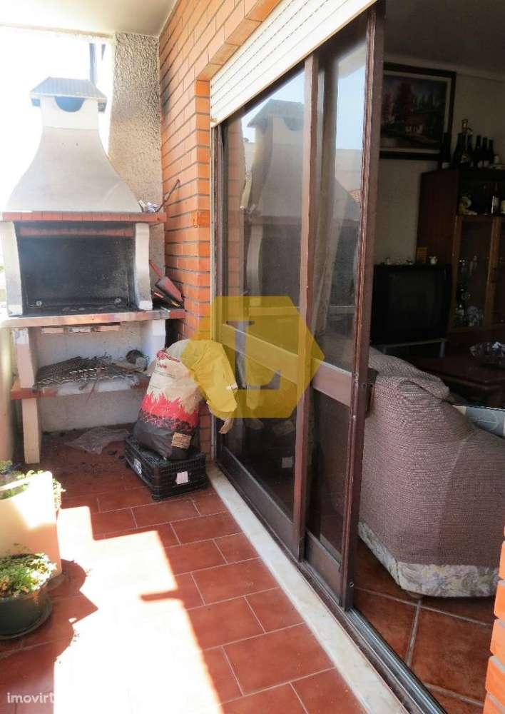 Apartamento para comprar, Gafanha da Nazaré, Aveiro - Foto 7