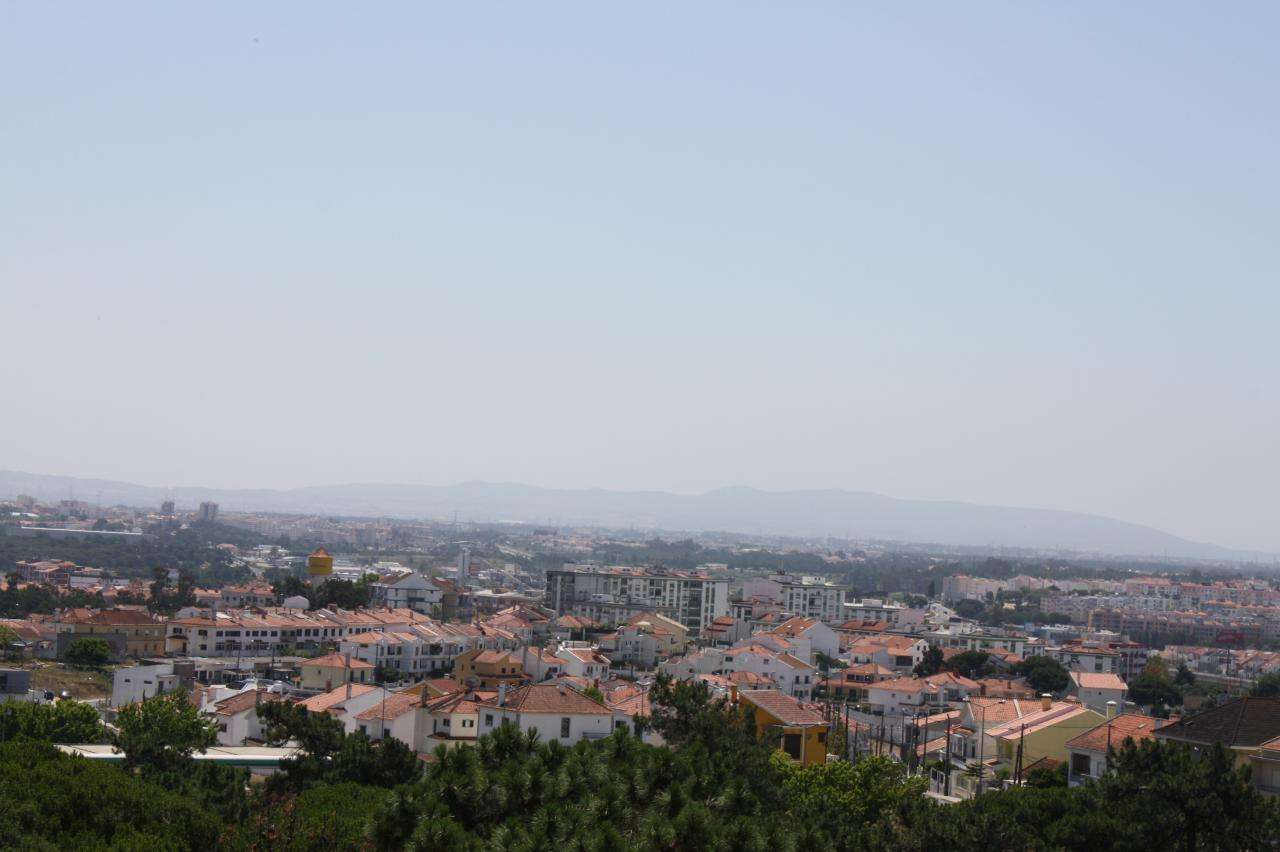 Apartamento para comprar, Laranjeiro e Feijó, Setúbal - Foto 14