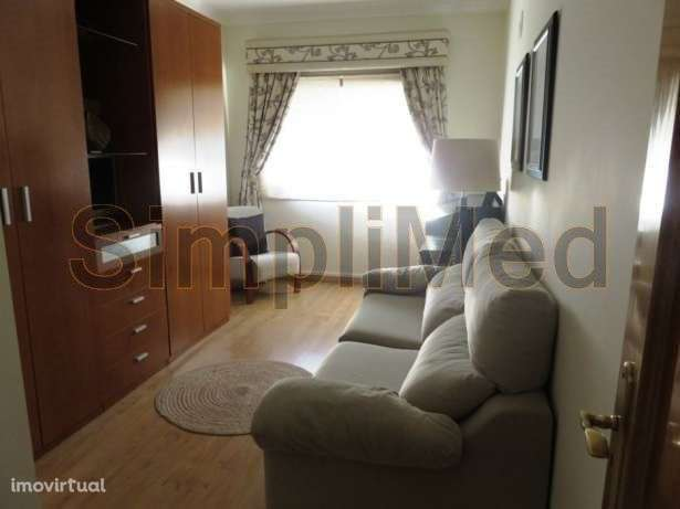 Apartamento para comprar, Alto do Seixalinho, Santo André e Verderena, Barreiro, Setúbal - Foto 4