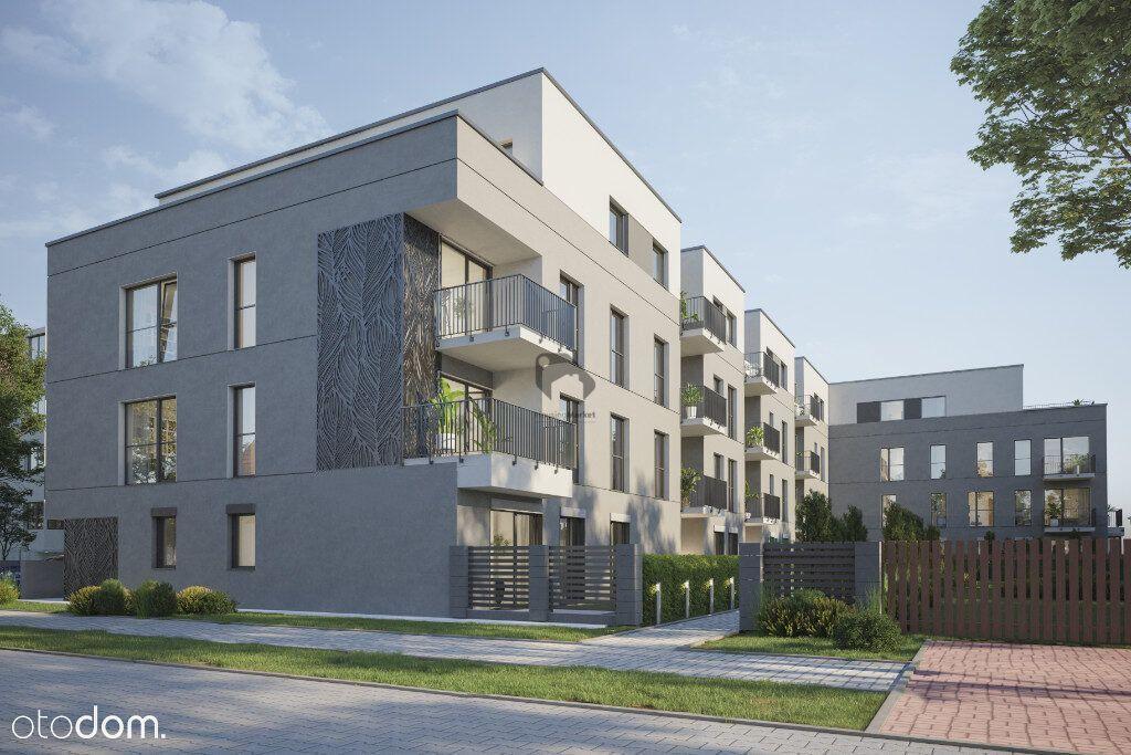 Apartament 5 Pokoi Górzyskowo Nowe !!!