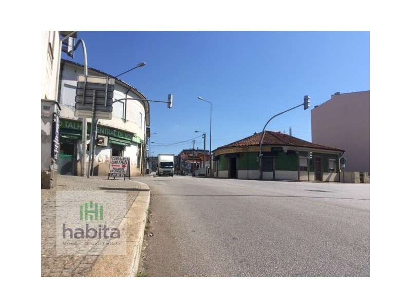 Apartamento para comprar, Rua da Igreja - Nogueira, Nogueira e Silva Escura - Foto 14
