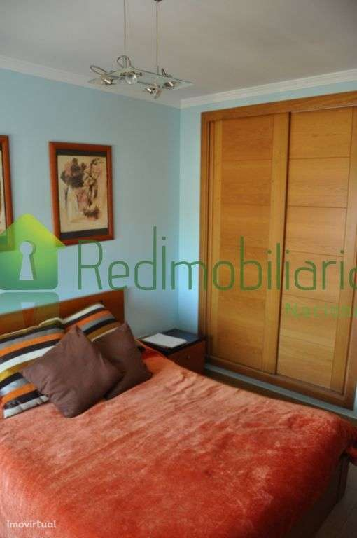 Apartamento para comprar, Vila Real de Santo António, Faro - Foto 19