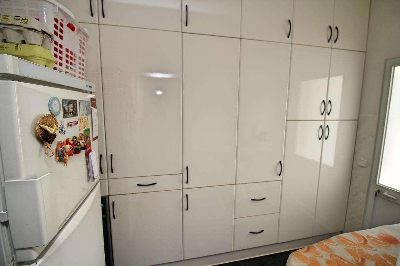 Apartamento para comprar, Alvor, Faro - Foto 42