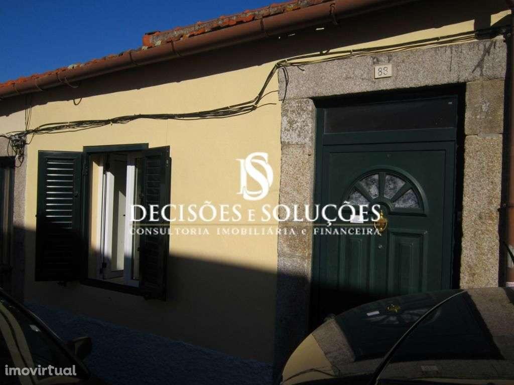 Moradia para comprar, Cedofeita, Santo Ildefonso, Sé, Miragaia, São Nicolau e Vitória, Porto - Foto 9