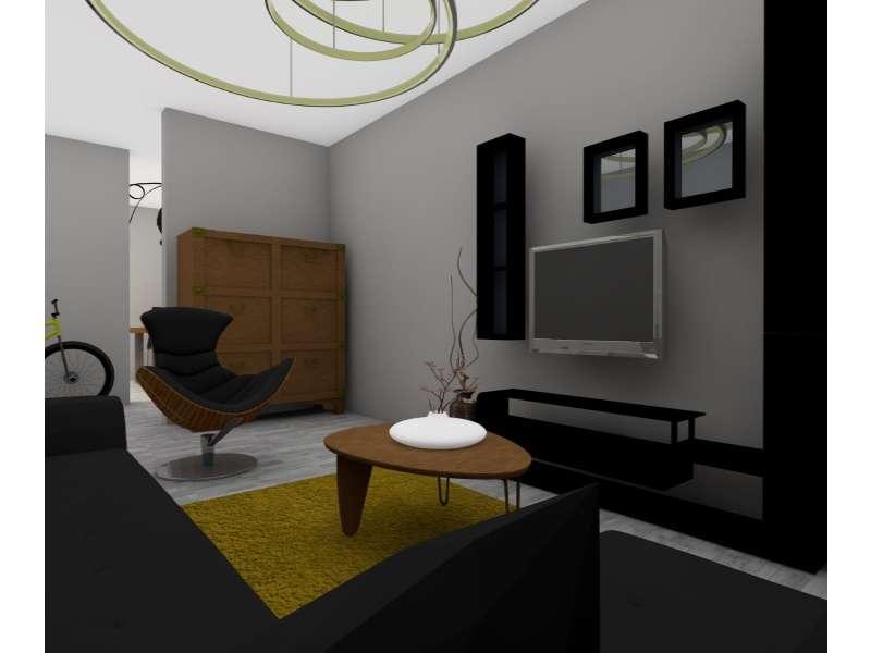 Apartamento para comprar, Rua Cidade Vila Cabral, Olivais - Foto 14