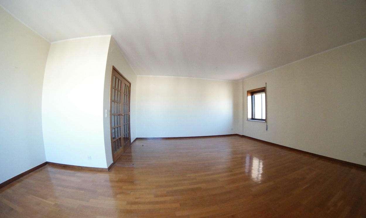 Apartamento para arrendar, Avenida da República, Mafamude e Vilar do Paraíso - Foto 17
