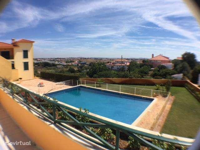 Apartamento para comprar, Alcabideche, Lisboa - Foto 18