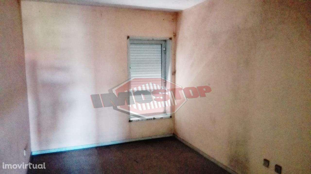 Apartamento para comprar, Santa Joana, Aveiro - Foto 12