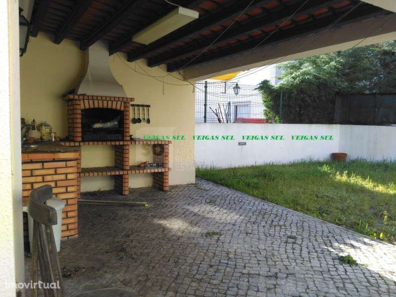 Moradia para comprar, Azeitão (São Lourenço e São Simão), Setúbal - Foto 20