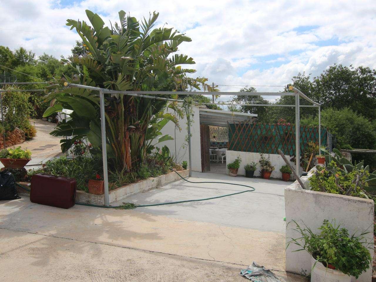 Quintas e herdades para comprar, Boliqueime, Faro - Foto 5
