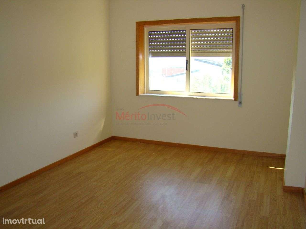 Apartamento para comprar, Taíde, Braga - Foto 9