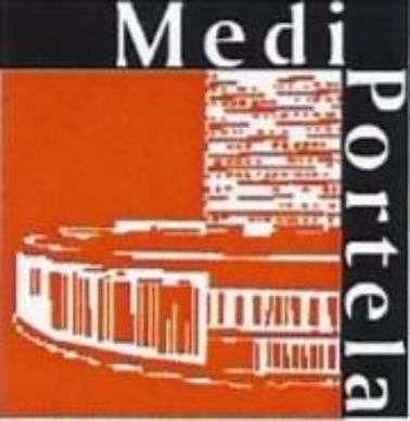 Agência Imobiliária: Mediportela