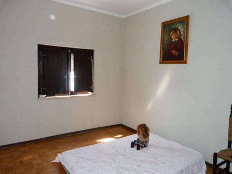 Quintas e herdades para comprar, Samora Correia, Santarém - Foto 21
