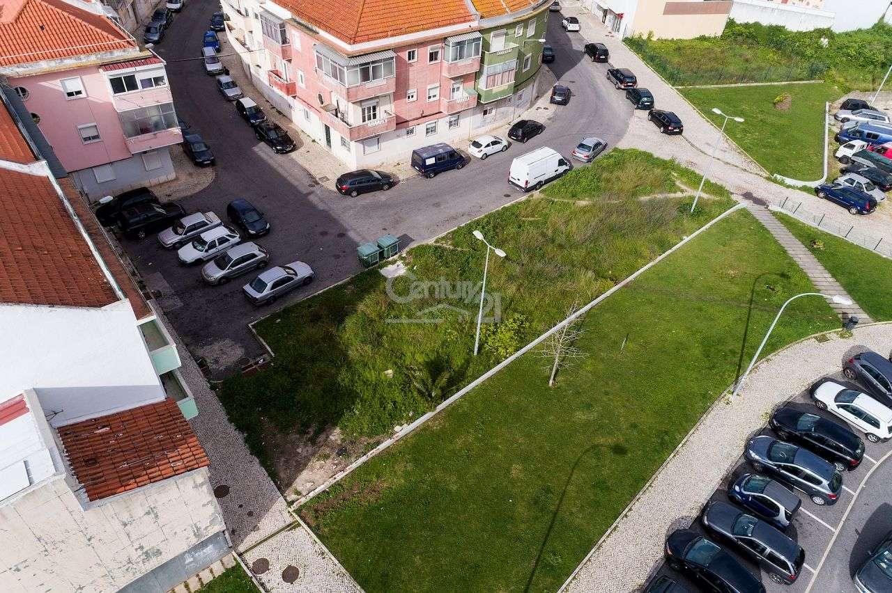 Terreno para comprar, Venteira, Lisboa - Foto 6
