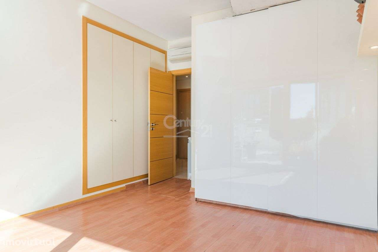 Apartamento para arrendar, Carnide, Lisboa - Foto 6
