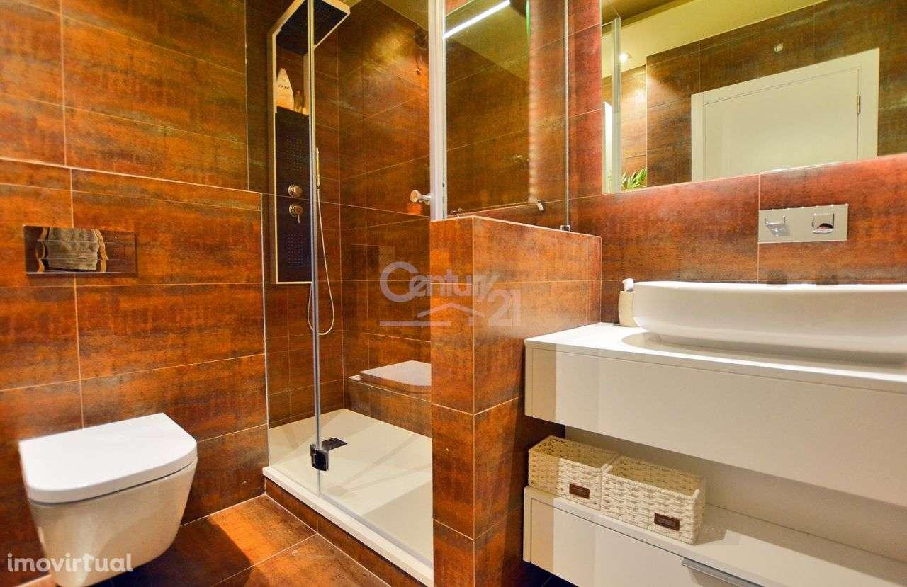 Apartamento para comprar, Moscavide e Portela, Lisboa - Foto 30