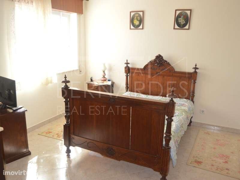Moradia para comprar, Quelfes, Olhão, Faro - Foto 17