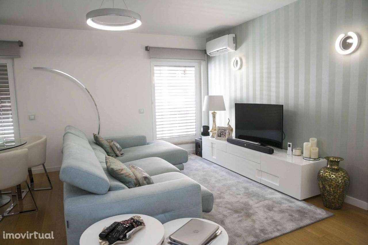 Apartamento para comprar, Avenidas Novas, Lisboa - Foto 34