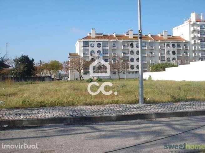 Terreno para comprar, Samora Correia, Benavente, Santarém - Foto 4