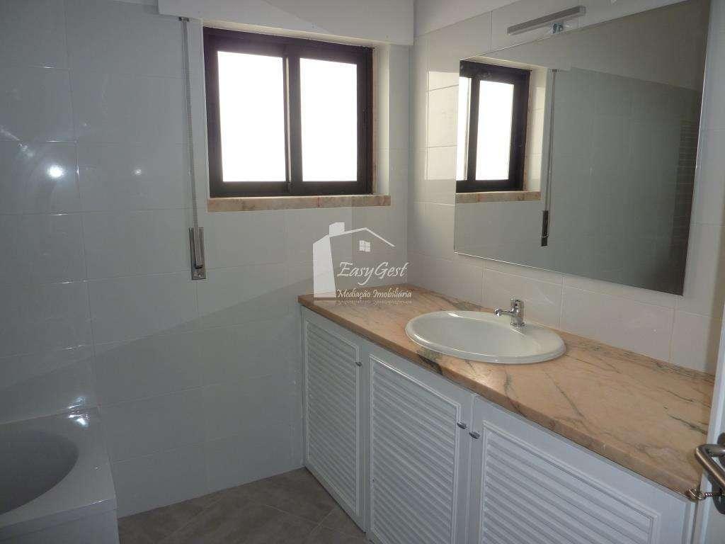 Apartamento para comprar, Abrantes (São Vicente e São João) e Alferrarede, Abrantes, Santarém - Foto 10