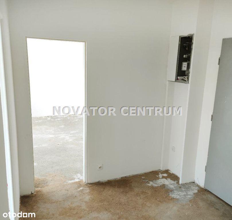 Mieszkanie, 42,90 m², Bydgoszcz
