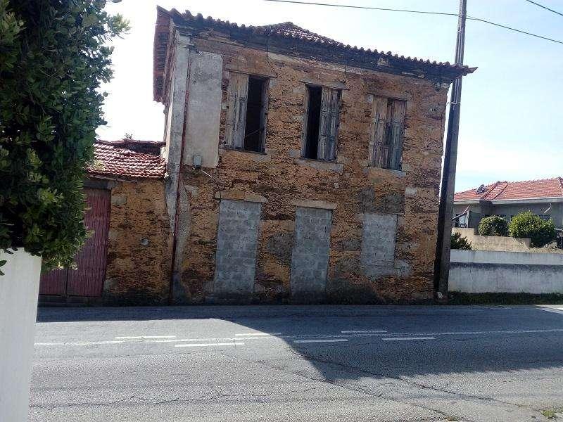 Moradia para comprar, São Felix da Marinha, Porto - Foto 4