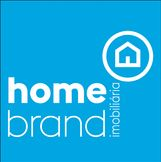 Promotores Imobiliários: Home Brand - Póvoa de Varzim, Beiriz e Argivai, Povoa de Varzim, Porto