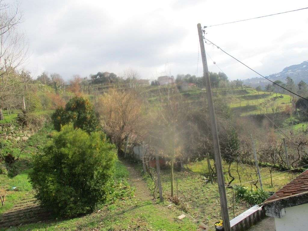 Quintas e herdades para comprar, Avessadas e Rosém, Porto - Foto 18