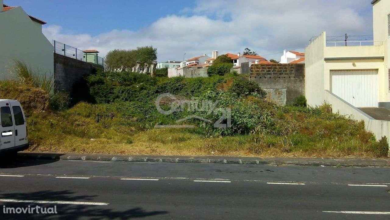 Terreno para comprar, Relva, Ponta Delgada, Ilha de São Miguel - Foto 4