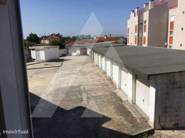 Apartamento para comprar, Oiã, Aveiro - Foto 12
