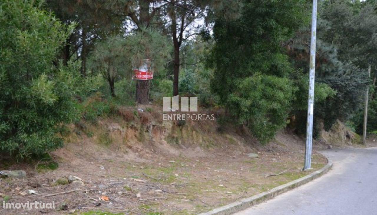 Venda Lote de terreno, Perosinho, Vila Nova de Gaia