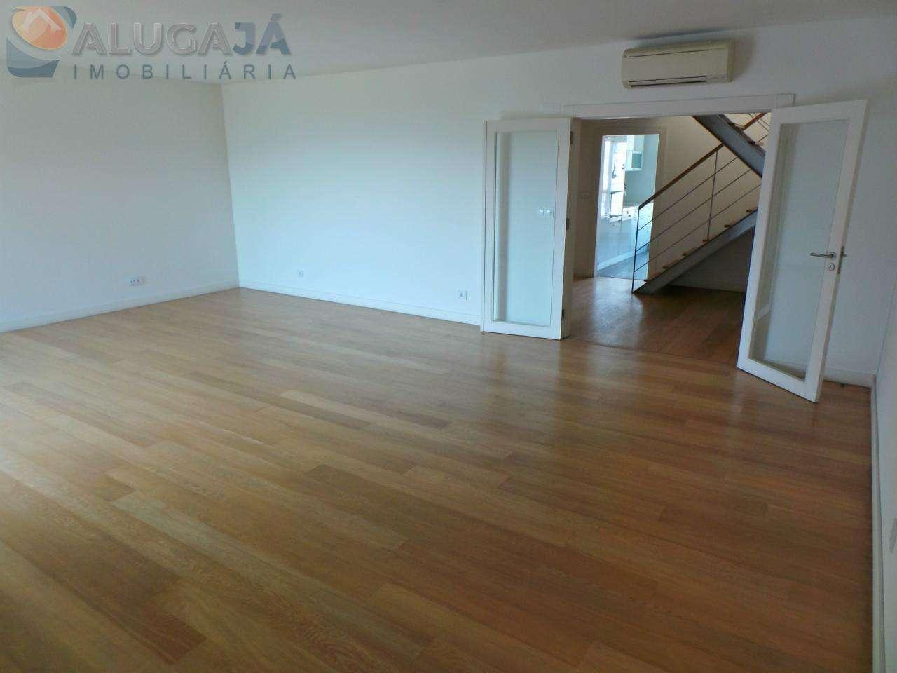 Apartamento para comprar, Belém, Lisboa - Foto 8