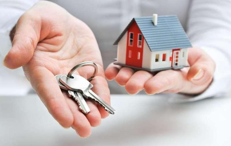 Agência Imobiliária: Sonimed