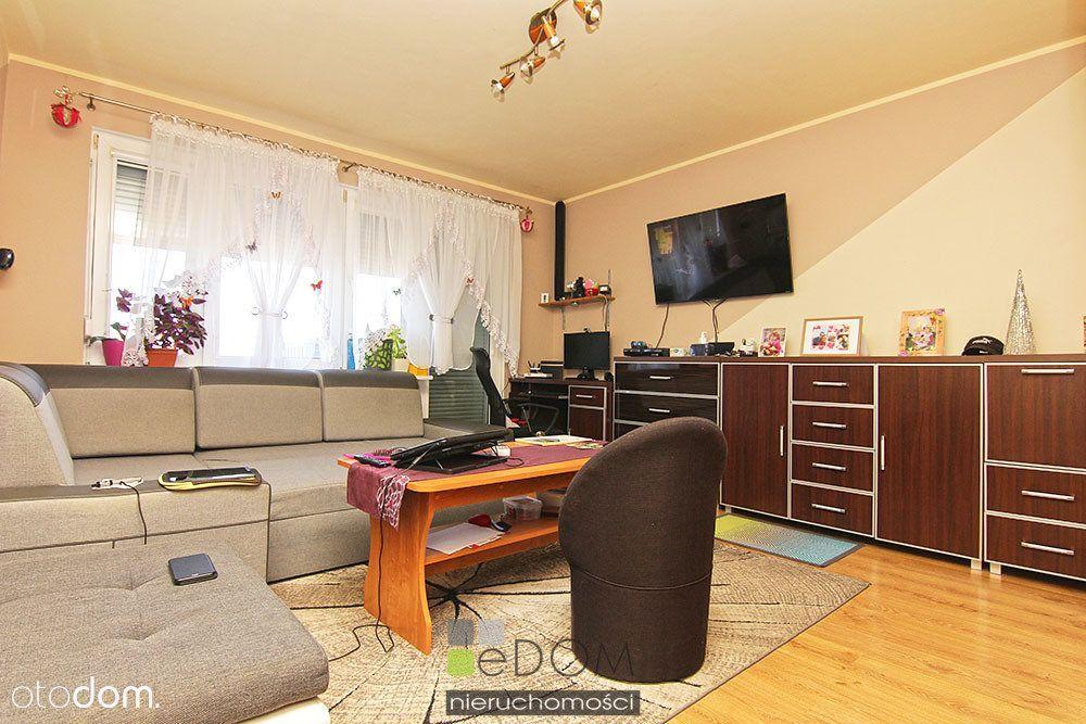 Mieszkanie, 38,88 m², Gorzów Wielkopolski