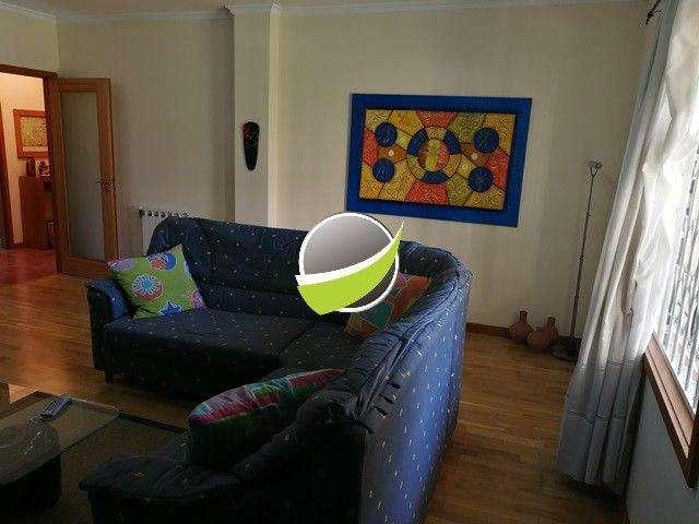 Apartamento para comprar, Fiães, Aveiro - Foto 5