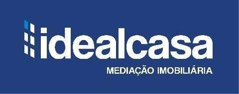 idealcasa-Mediação Imobiliária