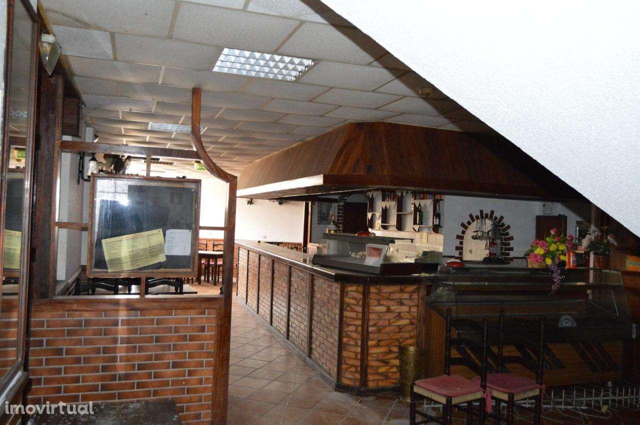 Loja para comprar, Penafiel, Porto - Foto 6