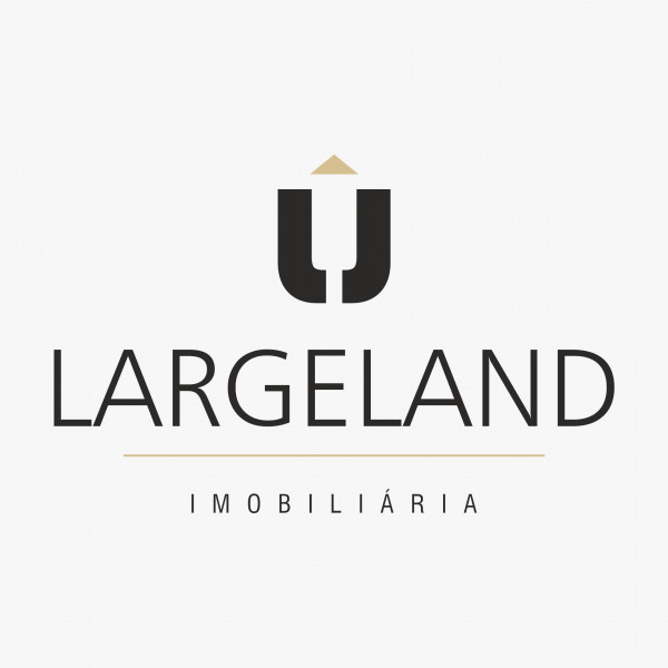 Largeland Lda