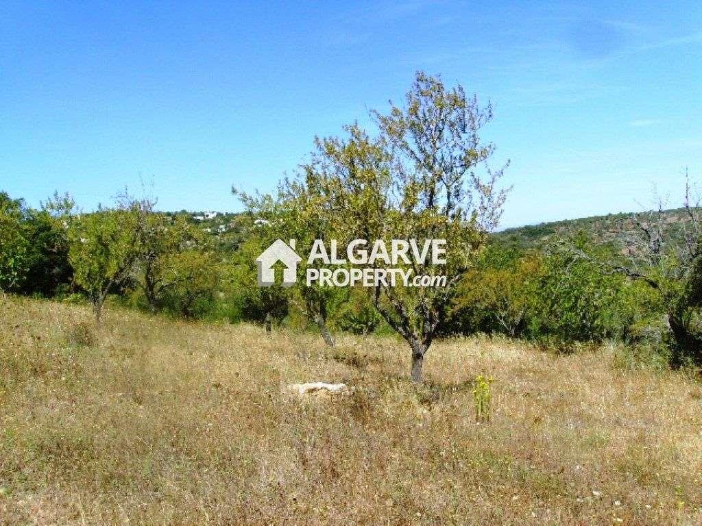 Terreno para comprar, Alte, Faro - Foto 10