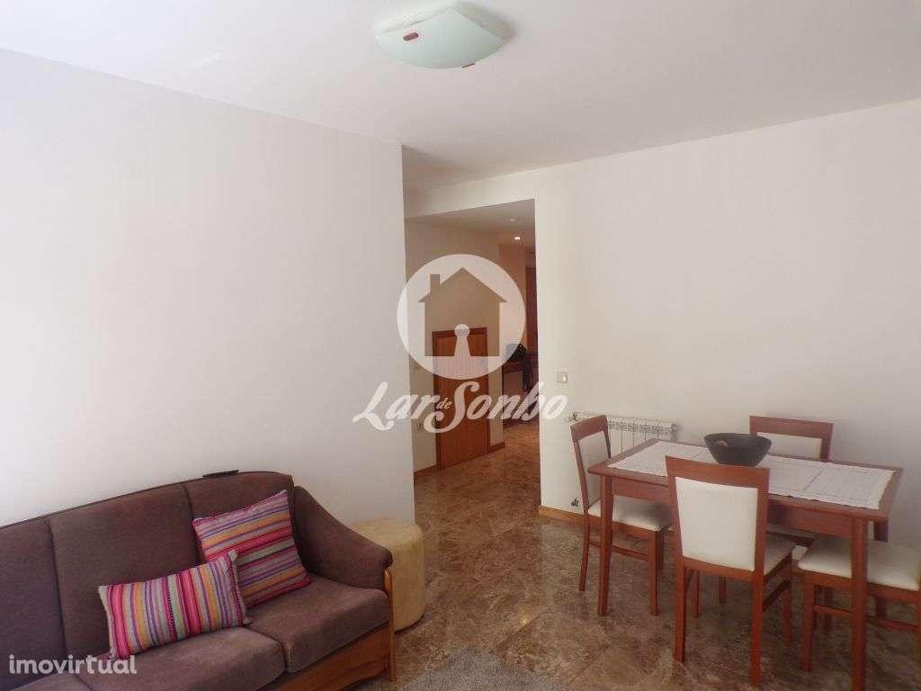 Apartamento para comprar, Aver-O-Mar, Amorim e Terroso, Povoa de Varzim, Porto - Foto 7